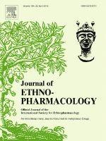 Deve idrarının bazı hastalıkların tedavisinde kullanıldığı uluslararası bir dergi olan Journal of Ethno-Pharmacology isimli dergide de geçmekte.